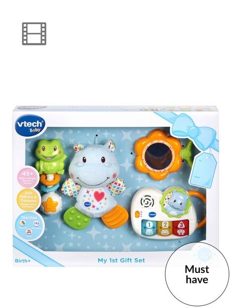 vtech-my-1st-gift-set-blue