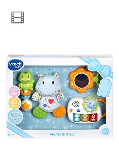 vtech-my-1st-gift-set-blue