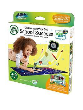 leapfrog-leapstart-pen-school-success-software
