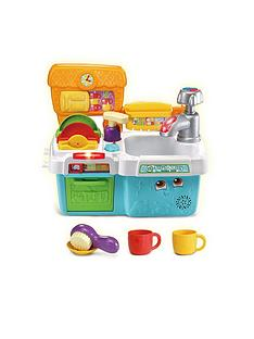 leapfrog-scrub-play-smart-sink