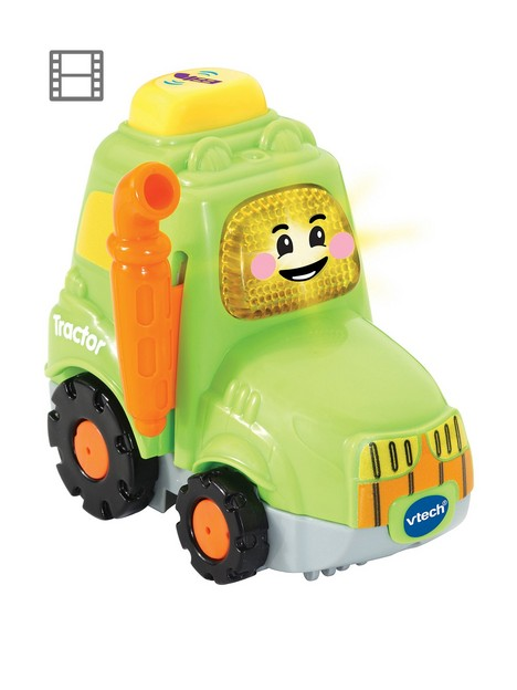 vtech-vtech-toot-toot-drivers-3-car-pack-everyday-vehicles