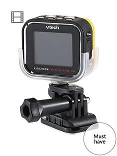 vtech-action-cam-hd