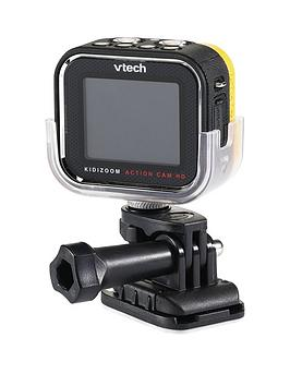 Vtech Vtech Action Cam Hd Picture