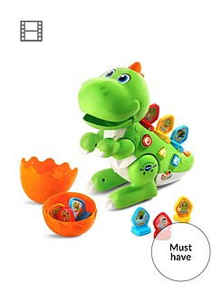 vtech-learn-amp-dance-dino