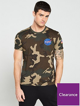 alpha-industries-nasa-space-shuttle-camouflage-t-shirt-camo