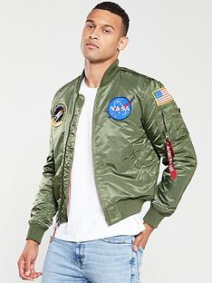alpha-industries-ma-1-nasa-bomber-jacket-sage