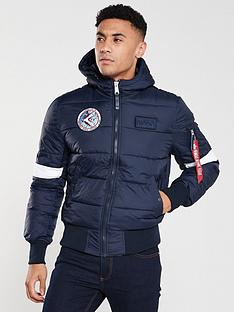 alpha-industries-hooded-padded-nasa-jacket-navy