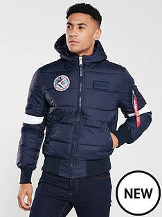 alpha-industries-hooded-padded-nasa-jacket-navy