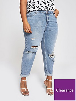 ri-plus-distressed-mom-jean--light-blue
