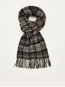 barbour-tartan-lambswool-scarf-multi