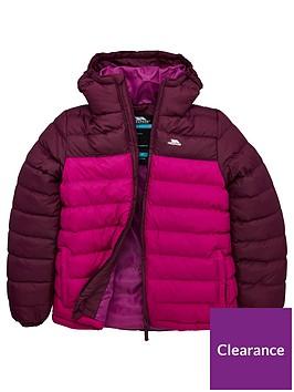 trespass-oskar-girls-padded-quilted-jacket-purple