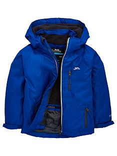 trespass-cornell-ii-rain-jacket-blue