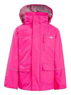 trespass-prime-ii-3-in-1-jacket-pink