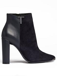 ted-baker-inala-block-heeled-ankle-boots-navy