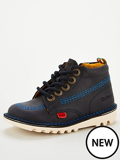 kickers-boys-kick-hi-leather-boot