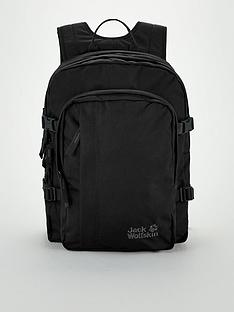 jack-wolfskin-berkeley-kids-backpack-black