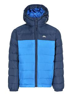 trespass-oskar-padded-quilted-jacket-blue