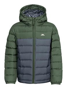 trespass-oskar-padded-quilted-jacket-green