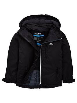 trespass-cornell-ii-rain-jacket-black