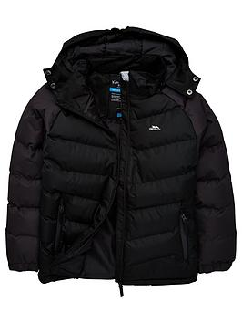 trespass-sidespin-padded-jacket-black