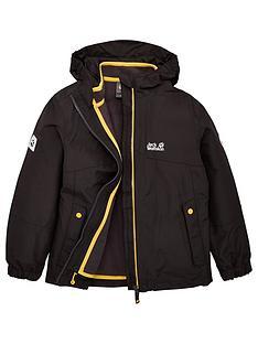 jack-wolfskin-boys-iceland-3-in-1-jacket-black