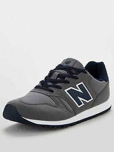 new-balance-373-youth-trainers-greynavy