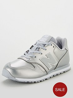 new-balance-373-youth-trainers-silver