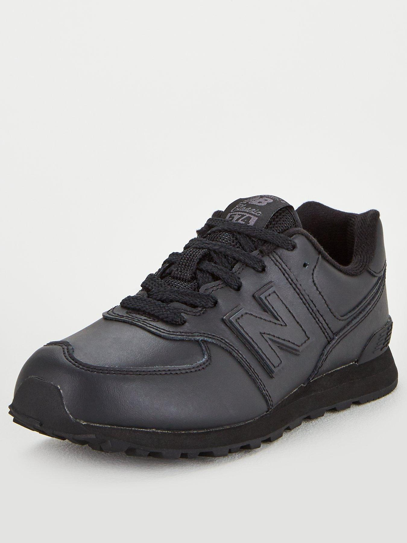 New balance | Kids & baby sports shoes | Sports & leisure