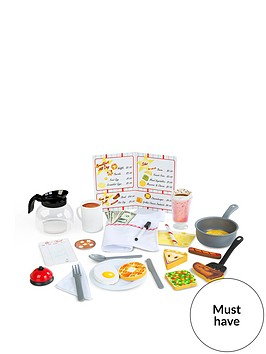 melissa-doug-star-diner-restaurant-play-set