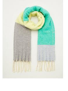v-by-very-oversized-colour-block-scarf