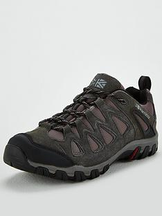 karrimor-supa-5-low