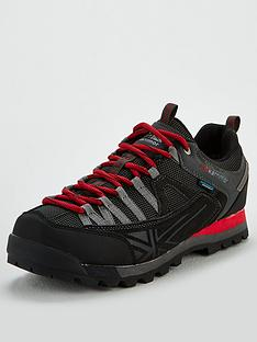 karrimor-spike-low-3-blacknbsp