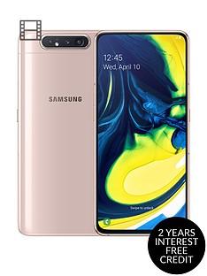 samsung-samsung-galaxy-a80-128gb-gold