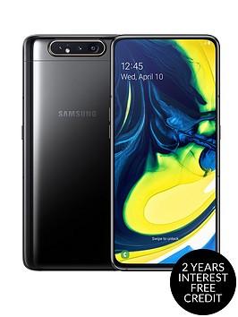 samsung-samsung-galaxy-a80-128gb-black