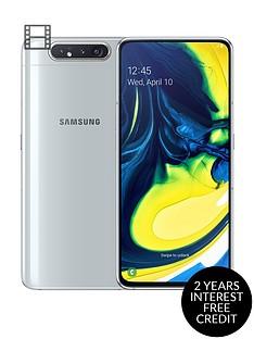 samsung-samsung-galaxy-a80-128gb-silver