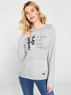 superdry-supersoft-oversized-graphic-hoodienbsp--grey-marl