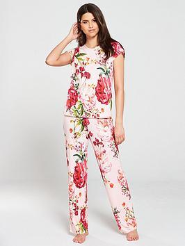 b-by-ted-baker-serenity-jersey-pyjama-pant-light-pink