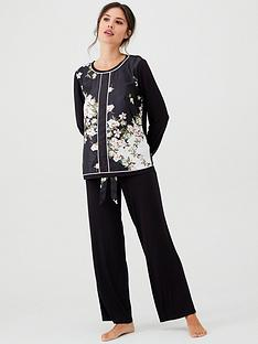 b-by-ted-baker-opal-jersey-pant-blacknbsp
