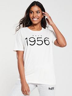 superdry-1956-split-portland-t-shirt-whitecream