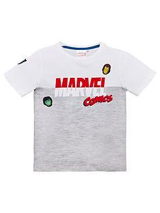 marvel-toddler-boys-colour-block-tee-greywhite