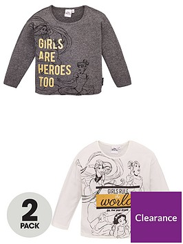 disney-princess-2-pack-girls-rule-the-world-top-multi
