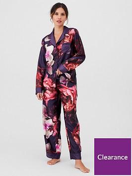 b-by-ted-baker-splendour-revere-top-purplenbsp