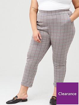 v-by-very-curve-slim-leg-co-ord-trouser-check