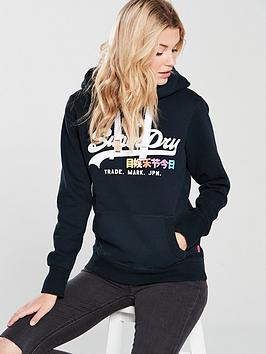 superdry-vintage-logo-pop-entry-hood