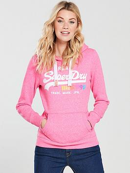 superdry-vintage-logo-pop-entry-hood