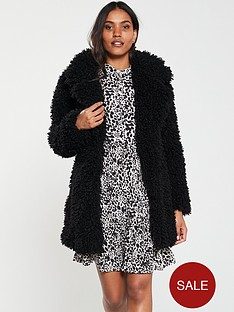 superdry-chester-fauxnbspfur-teddy-coat-black