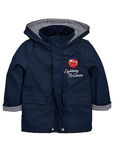 cars-boys-disney-cars-rain-mac-navy