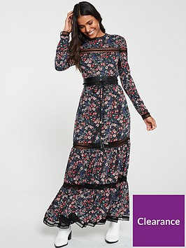 superdry-skylarnbsplace-insertnbspmaxi-dress-floral