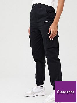 adidas-originals-t-for-tech-hw-cargo-pant-blacknbsp