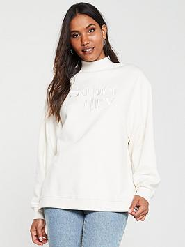 superdry-ana-turtle-neck-sweat-whitecream